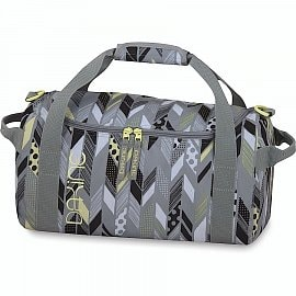 Сумка дорожная Dakine  WOMENS EQ BAG 23L HELIX