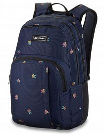 Рюкзак Dakine CAMPUS M 25L MINI TROPICAL
