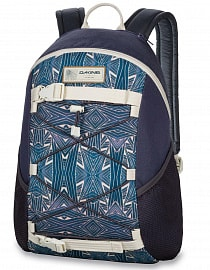 Dakine Women's Wonder 15l Furrow