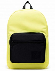 Herschel Pop Quiz 22l,Highlight/Black