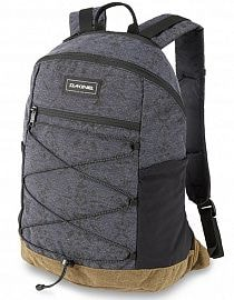 Рюкзак Dakine WNDR PACK 18L NIGHT SKY GEO
