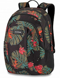 Dakine Garden 20L JUNGLE PALM
