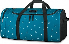 Dakine EQ BAG 74L DEWILDE