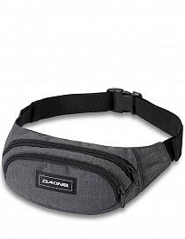 Сумка Dakine HIP Pack CARBON W20