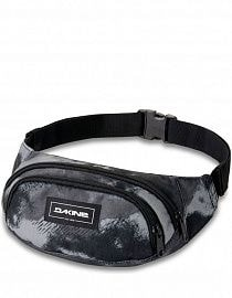 Сумка Dakine HIP Pack DARK ASHCROFT CAMO