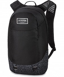 Рюкзак Dakine Canyon 16L STACKED