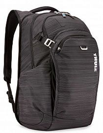 Рюкзак Thule Construct Backpack 24L - Black