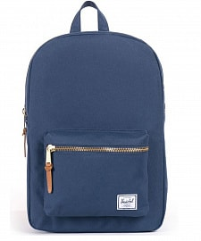 Рюкзак Herschel Settlement Mid-Volume Navy