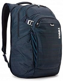 Рюкзак Thule Construct Backpack 24L - Carbon Blue