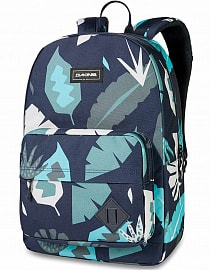 Dakine 365 Pack 30L ABSTRACT PALM