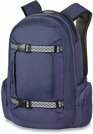 Рюкзак женский Dakine WOMENS MISSION 25L Seashore