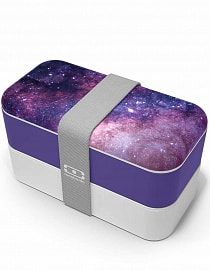 Ланчбокс Monbento MB Original Milky way