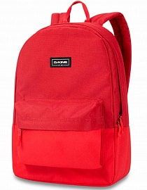 Рюкзак Dakine 365 Mini 12L DEEP CRIMSON