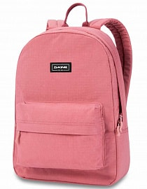 Рюкзак Dakine 365 Mini 12L FADED GRAPE