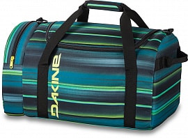 Dakine EQ BAG 31L HAZE