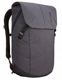 Рюкзак Thule Vea BackPack 25L, black