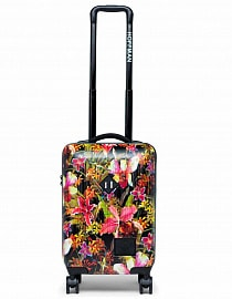 Чемодан Herschel Trade Lagguage Carry On, Jungle Hoffman