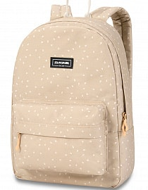 Dakine 365 Mini 12L DASH BARLEY