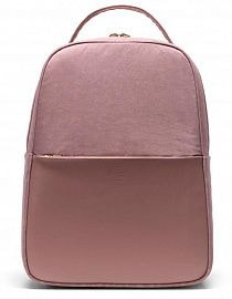 Рюкзак Herschel Orion Mid-Volume 18,5l Ash Rose