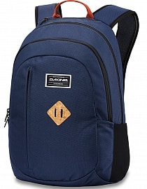 Рюкзак Dakine FACTOR 22L Dark Navy