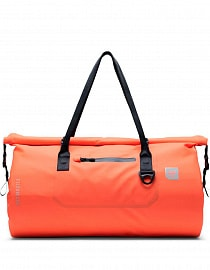 Сумка Herschel Coast Duffle | Trail, Vermillion ORange