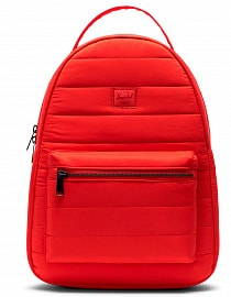 Рюкзак Herschel Nova Mid-Volume 18l, Fiery Red