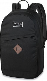 Рюкзак Dakine Switch 21L Black