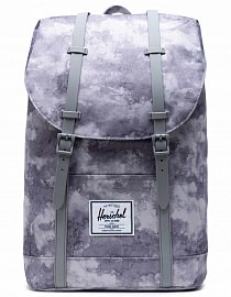 Рюкзак Herschel Retreat 19,5l Cloud Vapor