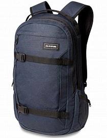 Dakine Mission 25L NIGHT SKY