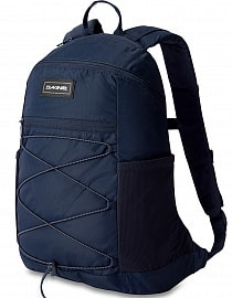 Рюкзак Dakine WNDR Pack 18L NIGHT SKY OXFORD