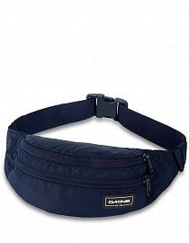 Сумка Dakine Classic HIP Pack NIGHT SKY OXFORD