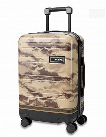 Сумка Dakine Concourse HARDSIDE MEDIUM ASHCROFT CAMO