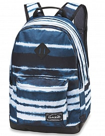 Рюкзак Dakine Detail 27l RESIN STRIPE