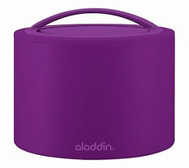 Термо ланч бокс Aladdin BENTO 0,6L Lunch Box BERRY
