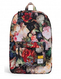 Рюкзак Herschel Heritage Fall Floral 21,5l