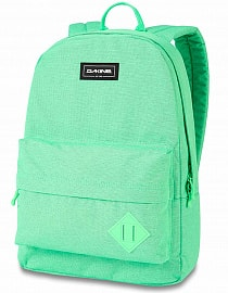Dakine 365 Pack 21L DUSTY MINT