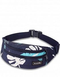 Сумка Dakine Classic HIP Pack ABSTRACT PALM