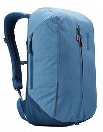 Рюкзак городской Thule Vea Backpack 17L, Light Navy