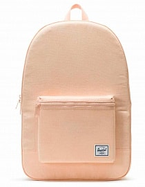 Рюкзак Herschel Packable Daypack Cameo Rose, 24,5l