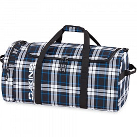 Dakine EQ BAG 74L NEWPORT