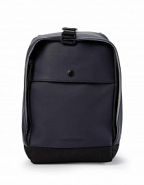 Tretorn Wings Mini Pack 9L - Navy, синий