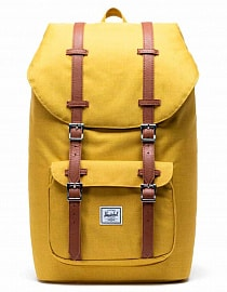 Рюкзак HERSCHEL Little America Arrowwood Crosshatch, 25l
