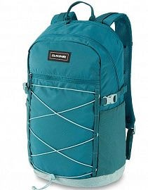 Рюкзак Dakine WNDR PACK 25L DIGITAL TEAL