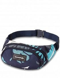 Сумка Dakine HIP Pack ABSTRACT PALM