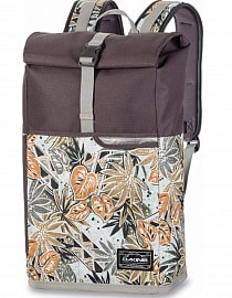 Dakine Section Roll TOP WET/DRY 28L CASTAWAY