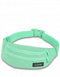 Сумка Dakine Classic HIP Pack DUSTY MINT