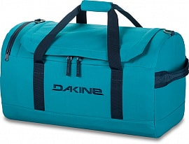 Сумка дорожная Dakine EQ DUFFLE 50L SEAFORD PET