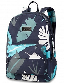 Рюкзак Dakine 365 Mini 12L ABSTRACT PALM