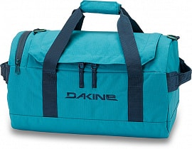 Сумка дорожная Dakine EQ DUFFLE 25L SEAFORD PET