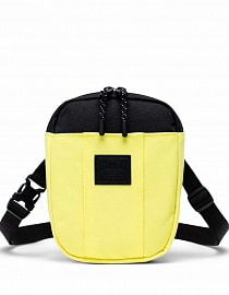 Herschel Cruz, Highlight/Black